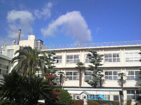 丸亀市立岡田小学校: 綾歌ジュニ...